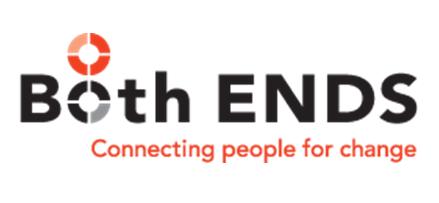 both-ends_logo_w