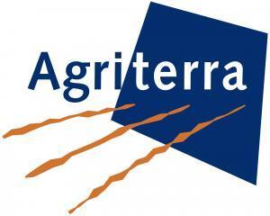 agriterra_logo