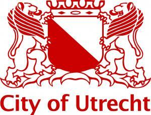 utrecht-city_logo